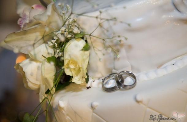 Έθιμα γάμου στην Καρδίτσα