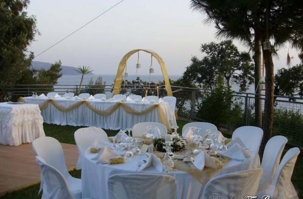 Έθιμα γάμου στην Μεσσηνία