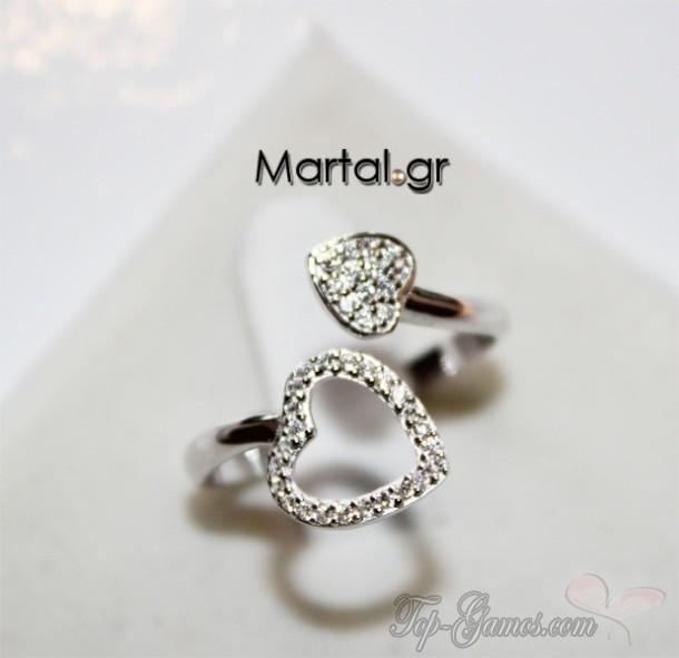 Κοσμήματα γάμου