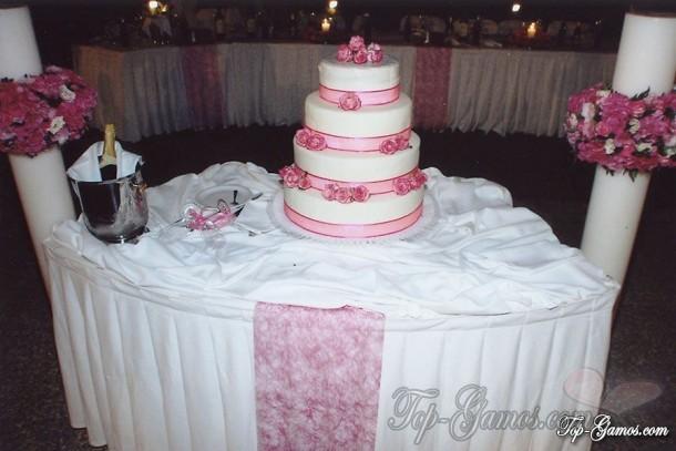 Έθιμα γάμου στην Πάρο