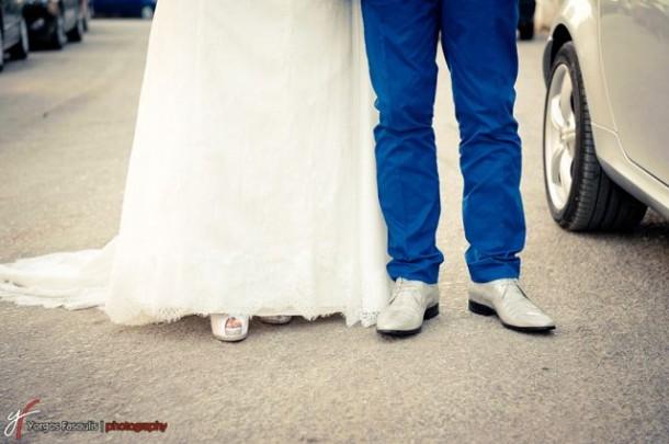 Bill & Nadia - real wedding - top-gamos- 13