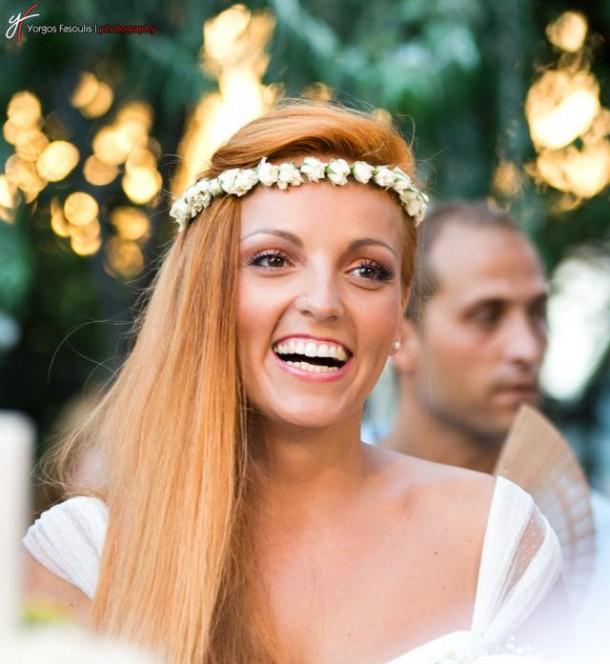 Bill & Nadia - real wedding - top-gamos- 16