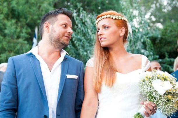 Bill & Nadia - real wedding - top-gamos- 17