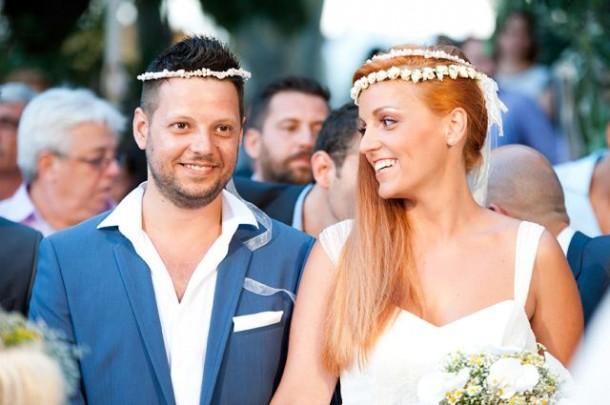 Bill & Nadia - real wedding - top-gamos- 19