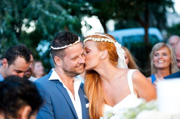 Bill & Nadia - real wedding - top-gamos- 20