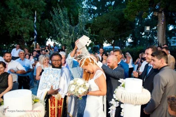 Bill & Nadia - real wedding - top-gamos- 21