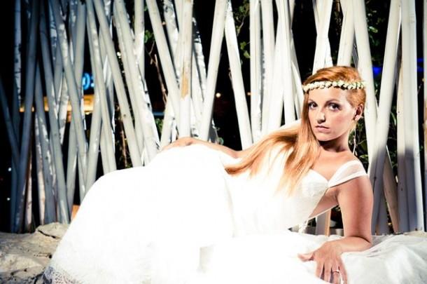 Bill & Nadia - real wedding - top-gamos- 22