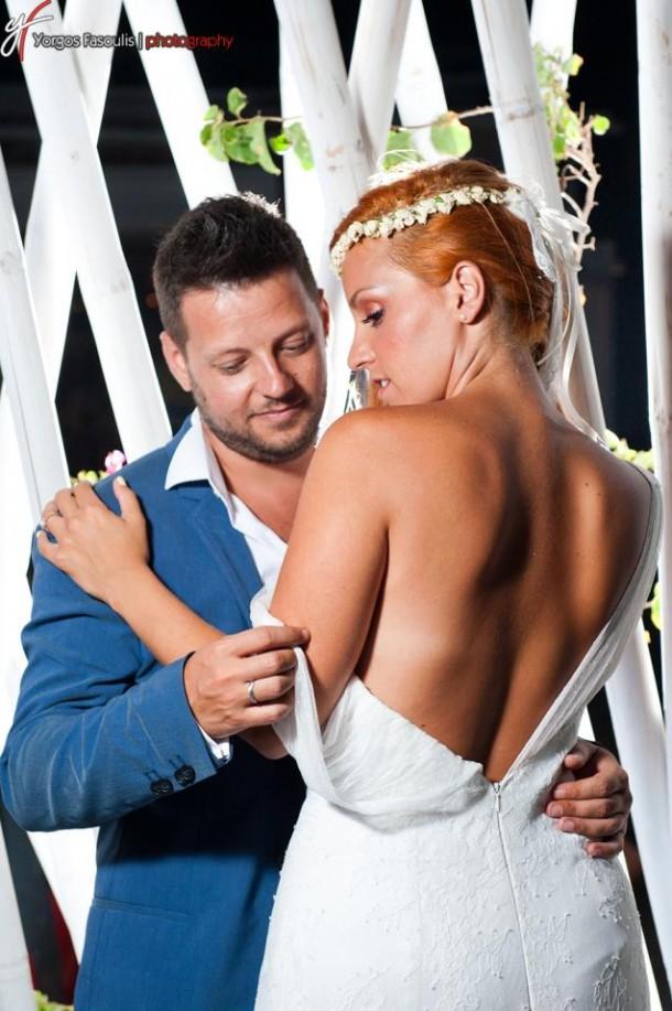 Bill & Nadia - real wedding - top-gamos- 23