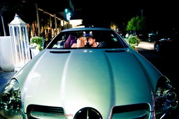 Bill & Nadia - real wedding - top-gamos- 25