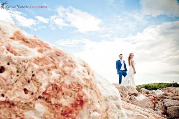 Bill & Nadia - real wedding - top-gamos- 29