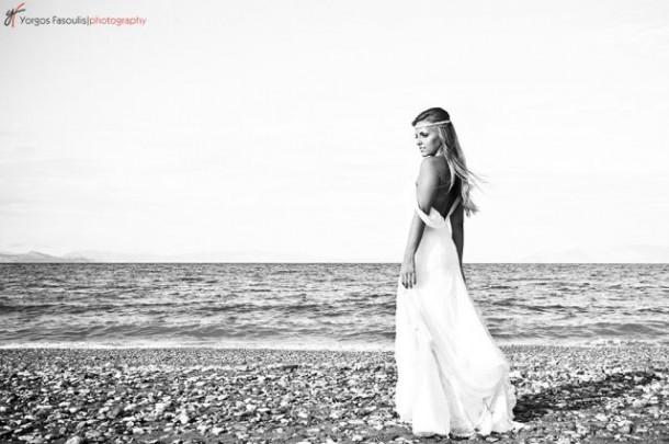 Bill & Nadia - real wedding - top-gamos- 33