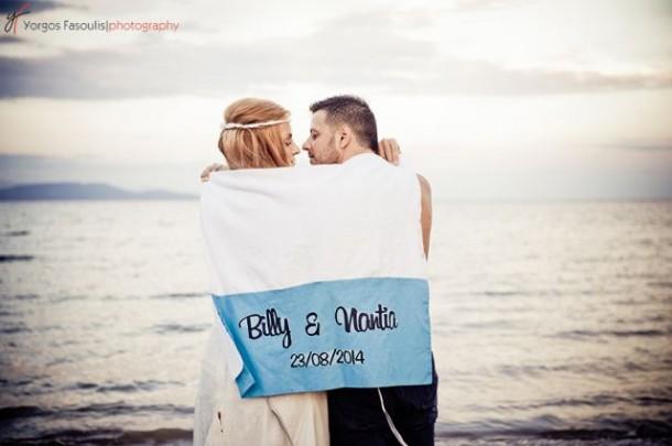 Bill & Nadia - real wedding - top-gamos- 37