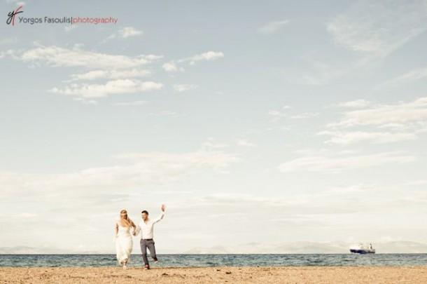Bill & Nadia - real wedding - top-gamos- 38