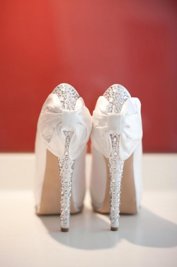 Bill & Nadia - real wedding - top-gamos- nifika papoutsia - 04