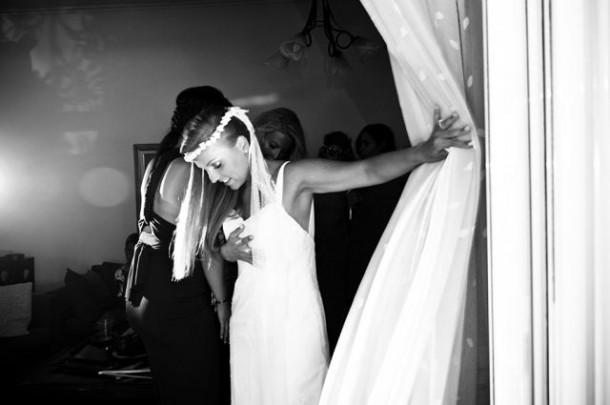 Bill & Nadia - real wedding - top-gamos- proetimasia nifis - 05