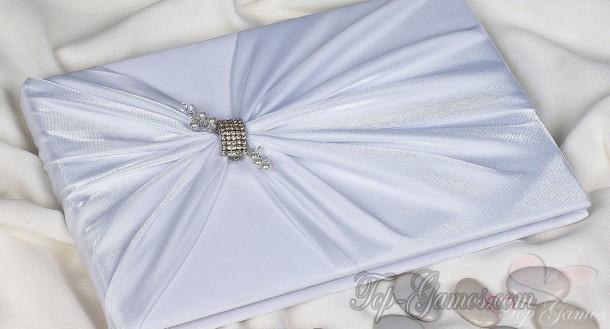 Έθιμα γάμου στη Φολέγανδρο