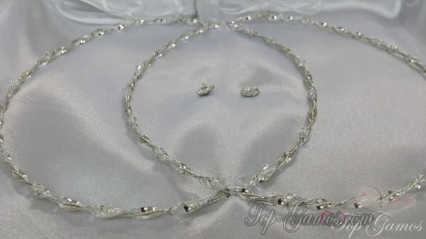 Έθιμα γάμου στη Λευκάδα