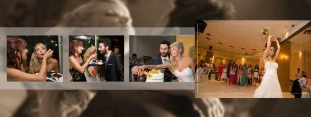 Πρόταση Γάμου στην Μαγευτική Μονεμβασιά | Γιώργος και Ειρήνη