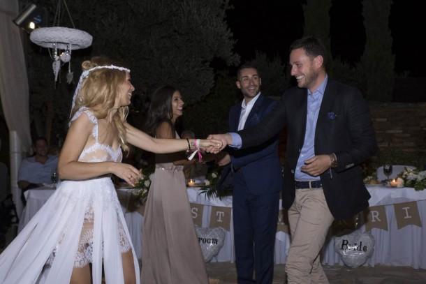 Gamos-Elena-Dimitris-topgamos-39