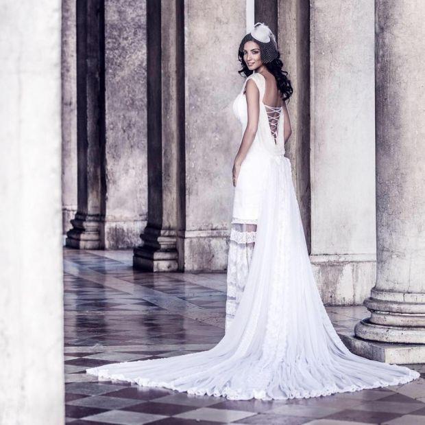 realwedding-topgamos-vintage-2016-000
