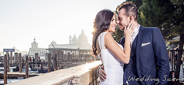 realwedding-topgamos-vintage-2016-01