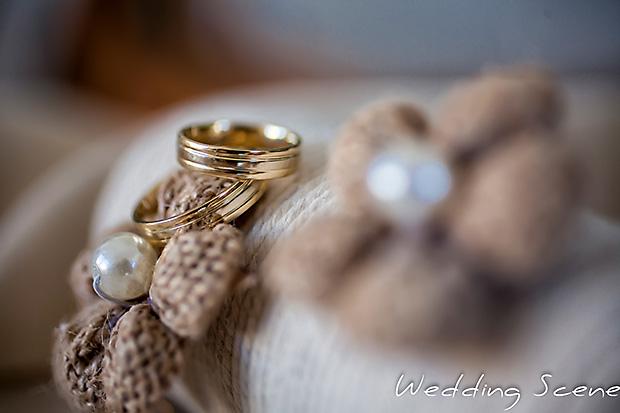 realwedding-topgamos-vintage-2016-02