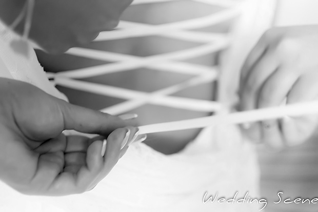 realwedding-topgamos-vintage-2016-05