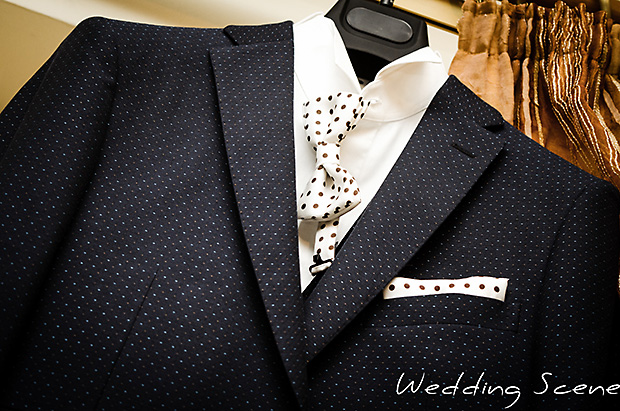 realwedding-topgamos-vintage-2016-06