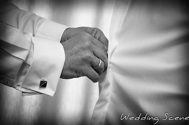 realwedding-topgamos-vintage-2016-08