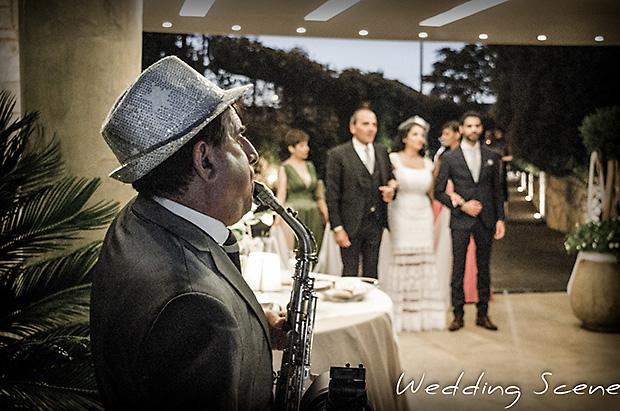 realwedding-topgamos-vintage-2016-11