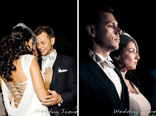 realwedding-topgamos-vintage-2016-13