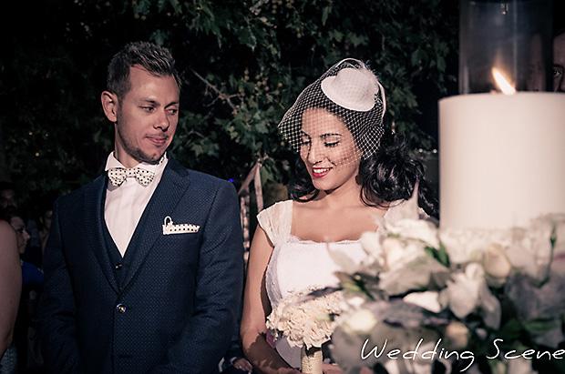 realwedding-topgamos-vintage-2016-14