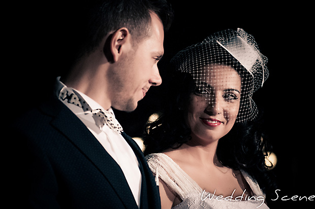 realwedding-topgamos-vintage-2016-15