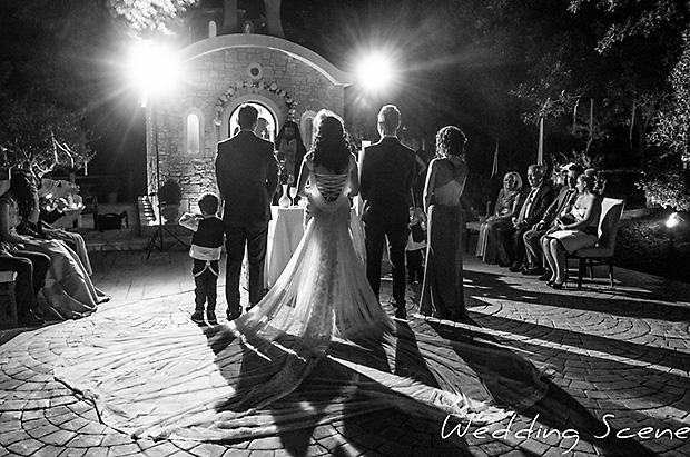 realwedding-topgamos-vintage-2016-17