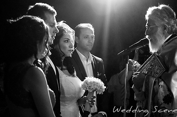 realwedding-topgamos-vintage-2016-18