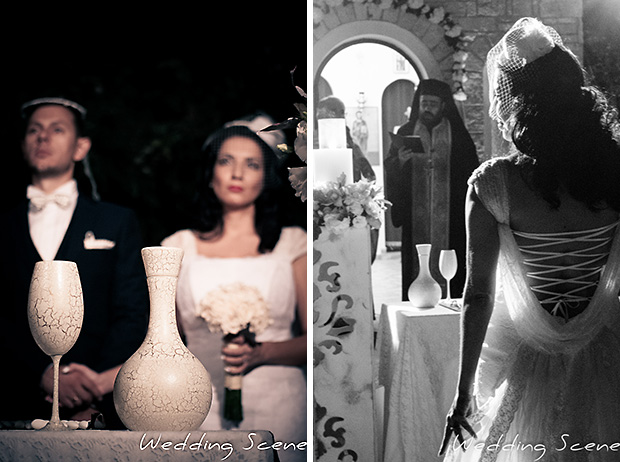 realwedding-topgamos-vintage-2016-20