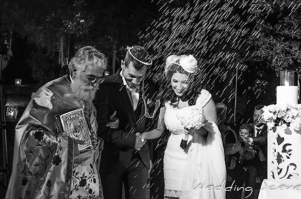 realwedding-topgamos-vintage-2016-21
