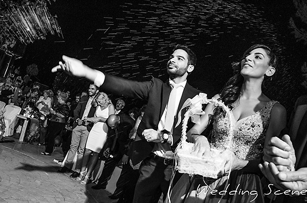 realwedding-topgamos-vintage-2016-22