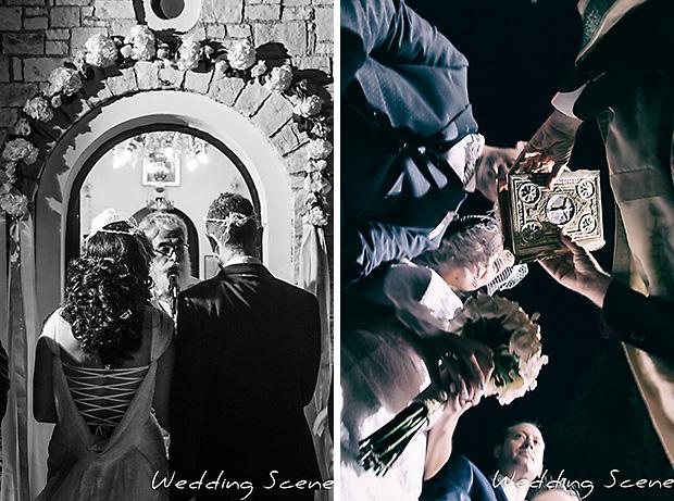 realwedding-topgamos-vintage-2016-24