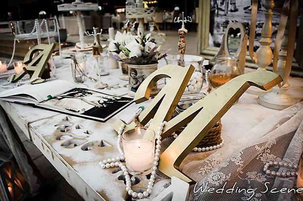realwedding-topgamos-vintage-2016-25