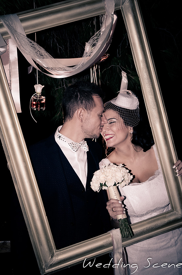 realwedding-topgamos-vintage-2016-26