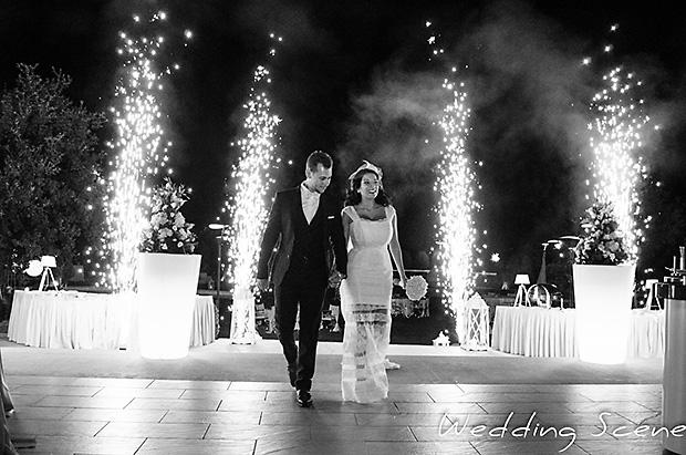 realwedding-topgamos-vintage-2016-27