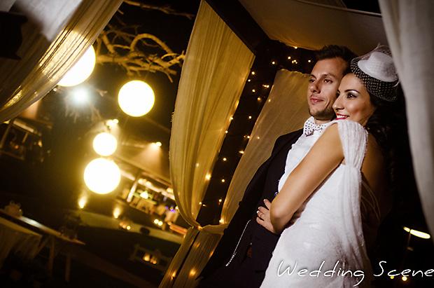 realwedding-topgamos-vintage-2016-28