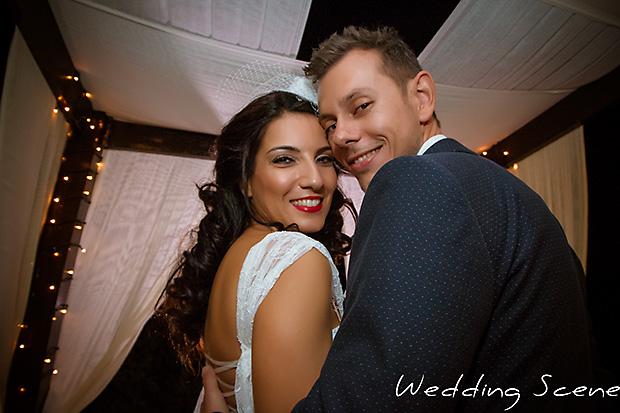 realwedding-topgamos-vintage-2016-29