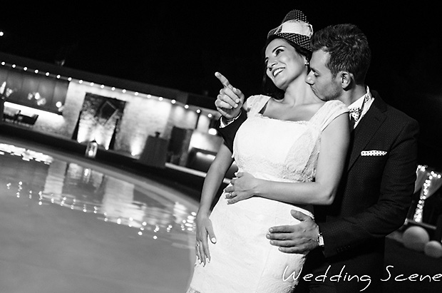 realwedding-topgamos-vintage-2016-30