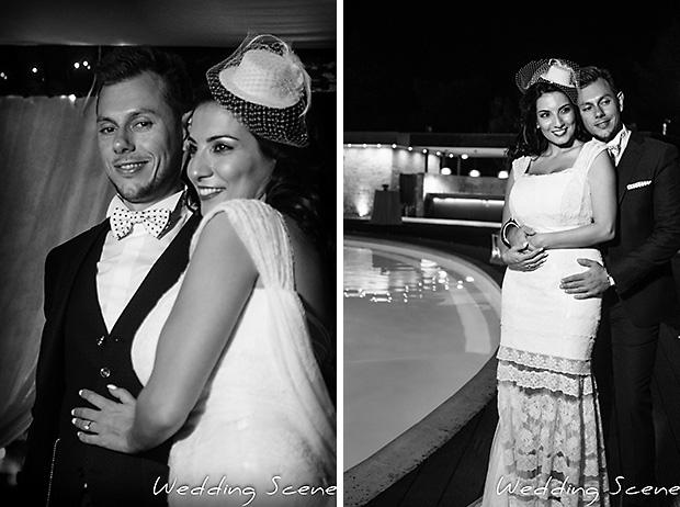 realwedding-topgamos-vintage-2016-31