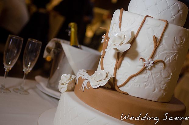 realwedding-topgamos-vintage-2016-32