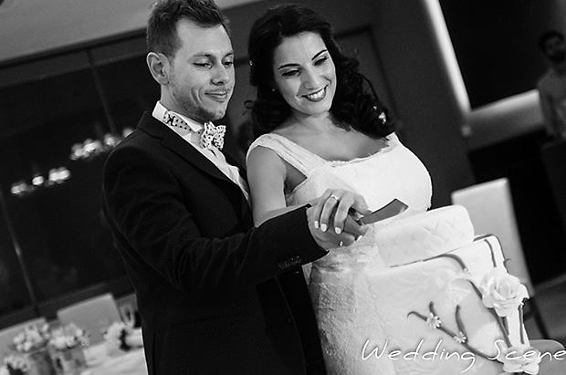 realwedding-topgamos-vintage-2016-33
