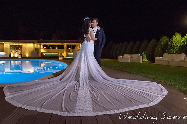 realwedding-topgamos-vintage-2016-34