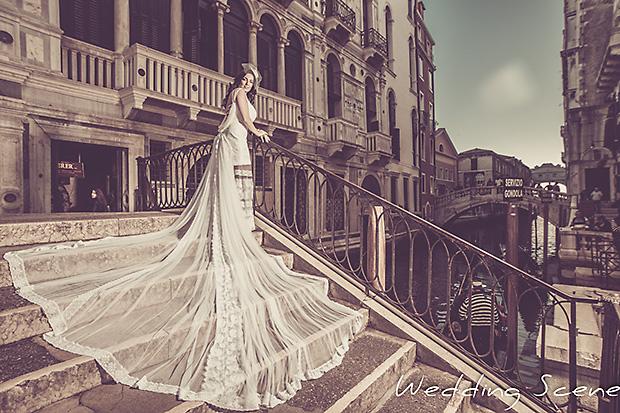 realwedding-topgamos-vintage-2016-41